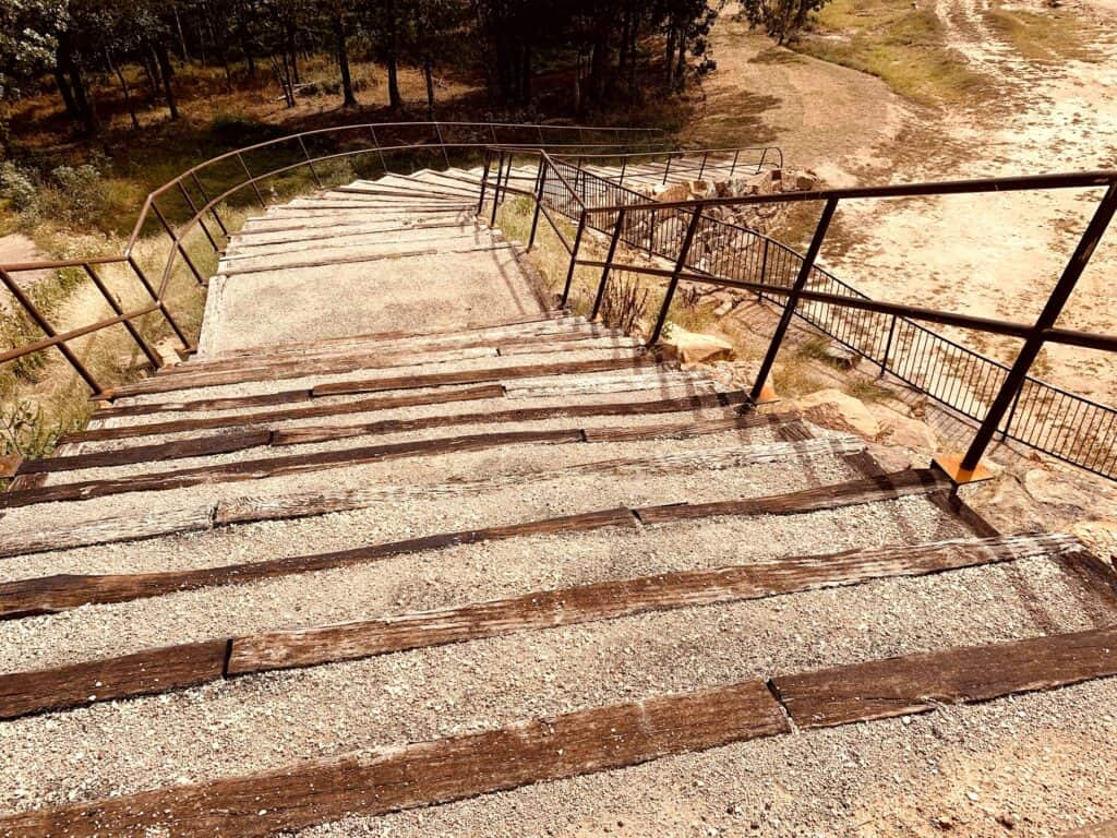 2021 UCI Cyclo-cross World Cup | Fayetteville - Ozark Cycling Adventures, Cycling news and Routes in Northwest Arkansas NWA