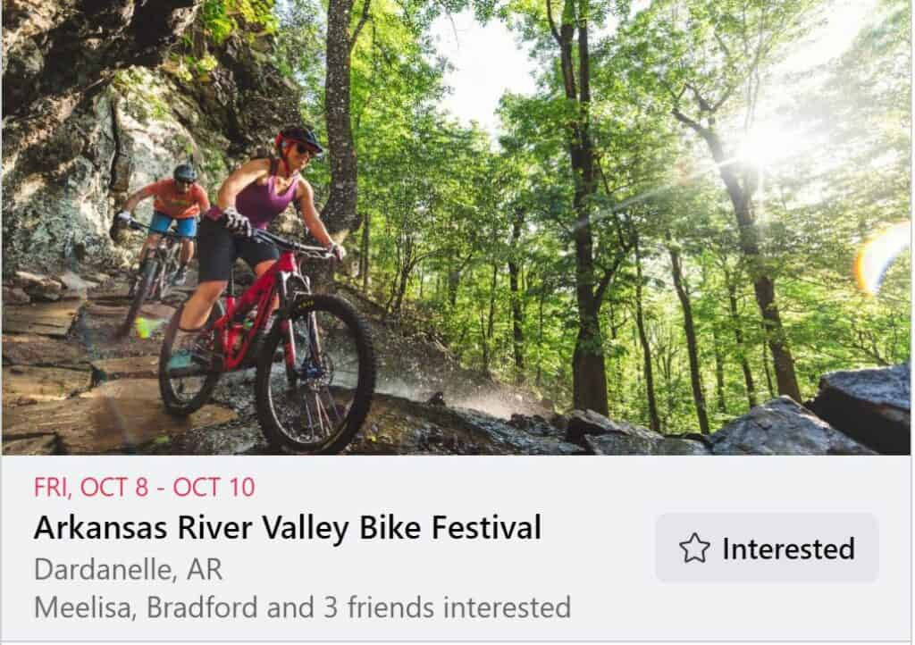 Tuesday Shorts 5/25 NWA Cycling News - Ozark Cycling Adventures, Cycling news and Routes in Northwest Arkansas NWA