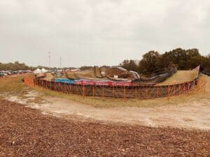 Cyclo-cross World Cup   Fayetteville - Ozark Cycling Adventures, Cycling news and Routes in Northwest Arkansas NWA